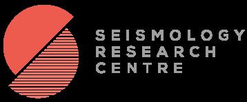 Kelunji Gecko Seismograph